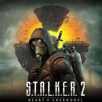 Ejecuta todo el esplendor de STALKER 2: Heart of Chernobyl en PC: estos son sus requisitos mínimos y recomendados