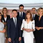 Antena 3 y laSexta son las cadenas mejor valoradas por los espectadores