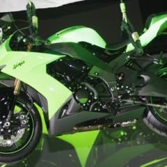 Foto 1 de 9 de la galería kawasaki-zx-10r-2008 en Motorpasion Moto