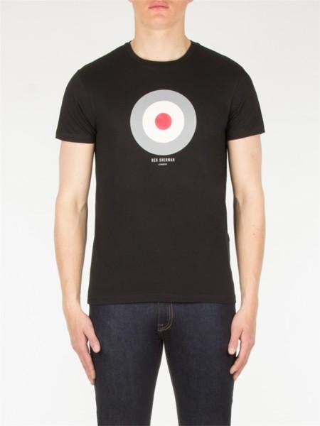 Camiseta Ben Sherman 02