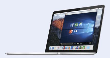 Parallels Desktop 12: éstas son las novedades del mejor sistema de virtualización para Mac
