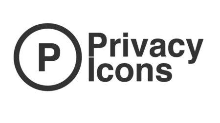 Mozilla quiere más transparencia en la gestión de datos personales de las webs