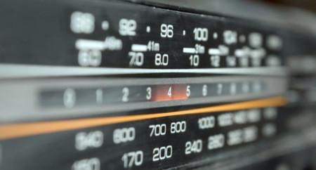 IFT registra 421 interesados para la licitación de nuevas estaciones de radio AM y FM