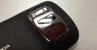 Symbian, en el Nokia 808 Pureview, sí que seguirá recibiendo nuevas características