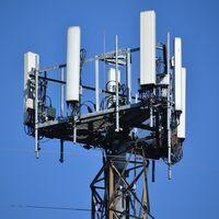 """IFT planea crear un """"Comité 5G"""" para fomentar la implementación de esta tecnología en México"""