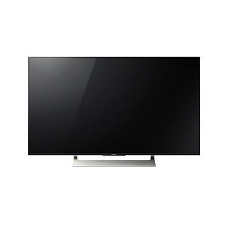 Sony Kd55xe9005baep 2