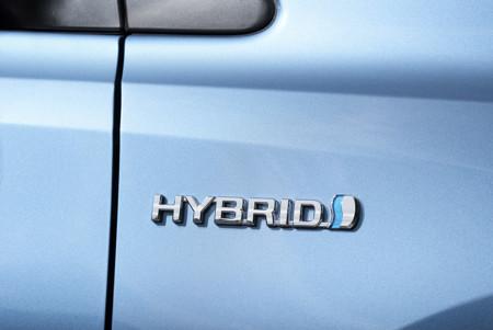 Hybrid Cuanto Contamina Un Coche
