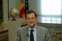 Rajoy confirma la subida del IVA al 21%, la devaluación fiscal y un tijeretazo histórico