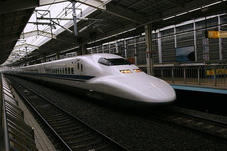 El Japan Rail para ahorrar en nuestros viajes por Japón