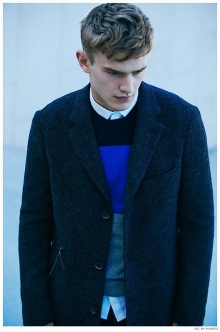 He By Mango Fall Winter 2014 Fashions Bo Develius 006