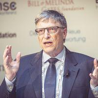 Bill Gates estima que la pandemia de COVID-19 terminará hasta 2022 y busca que la vacuna cueste 3 dólares para todo el mundo