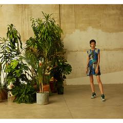 Foto 4 de 5 de la galería sfera-sporty-resort en Trendencias
