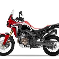 Foto 11 de 57 de la galería honda-crf1000l-africa-twin-1 en Motorpasion Moto
