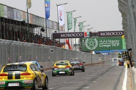 Previa WTCC: Monza, prueba de fuego para los SEAT de SR Sport