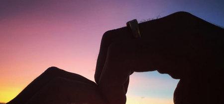 La luna de miel en Barcelona y Hawaii de Tom Daley y Dustin Lance Black: así de bien se lo pasan los tortolitos