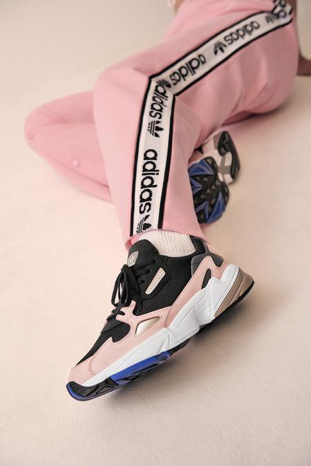 Adidas Kylie Falcon September 2018 4