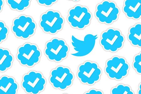 Twitter quiere que cualquier usuario pueda ser verificado