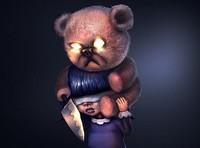 Bloober Team nos cuenta más de 'Basement Crawl' para PS4