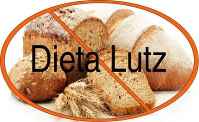Dieta Lutz. Análisis de dietas milagro (XLVIII)