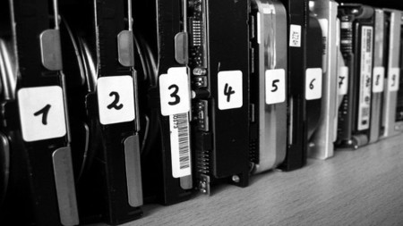 Cinco consejos y buenas practicas para organizar tu pequeña empresa