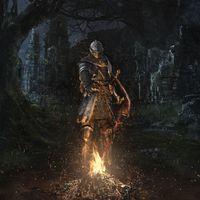 ¿Qué juego se merece regresar en forma de remasterización?: la pregunta de la semana