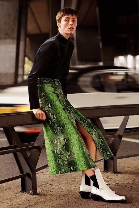 Zara Limited Edition Aw 2020 02