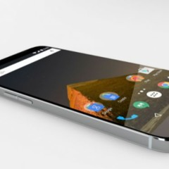 Foto 3 de 10 de la galería lg-nexus-5-2015-concept en Xataka Android