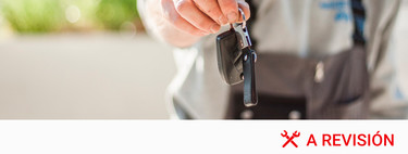 Conducir un coche de otro sin estar de titular en el seguro. ¿Qué problemas puede haber?