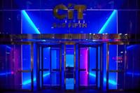 CIT Group, la nueva gran quiebra de EE.UU.