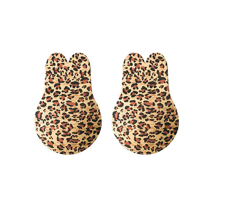 Pezoneras Leopardo