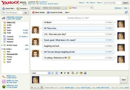 ymail_messenger integration2 12.JPG
