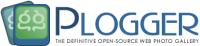 Plogger, otro sistema de creación de albumes online