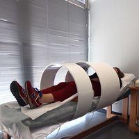 Biorresonancia magnética: una moda pseudocientífica para vender máquinas carísimas que no miden nada