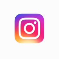 Instagram cambia de look, así es la nueva imagen del servicio