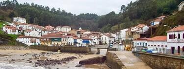 Siete cosas que no te puedes perder en la zona oriental de Asturias