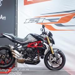 Foto 34 de 122 de la galería bcn-moto-guillem-hernandez en Motorpasion Moto