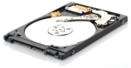 Samsung vende su división de discos duros a Seagate