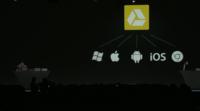 Google Drive llega a iOS, también con reconocimiento de caracteres e imágenes