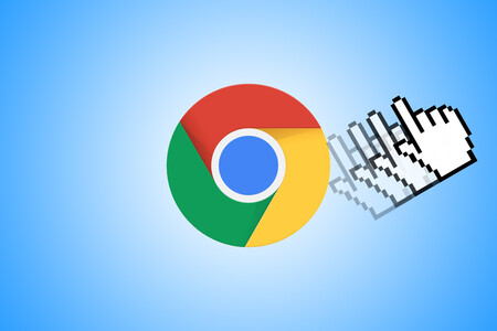 Cómo navegar más rápido en Google Chrome en Android usando gestos