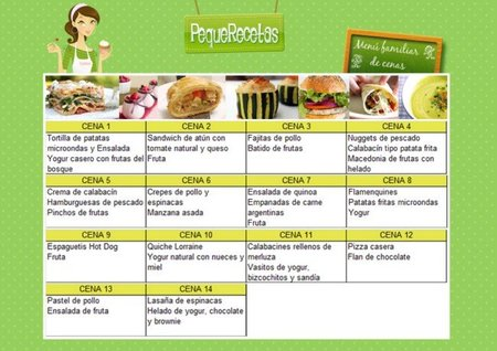 menu-semanal-cenas-faciles.jpg