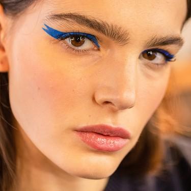 Copiamos los tres mejores maquillajes y peinados de la 080 de Barcelona con estos tutoriales paso a paso
