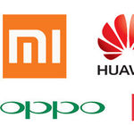 Tras romper con Huawei, ¿podría Google bloquear también a otras marcas chinas como Xiaomi o OnePlus?