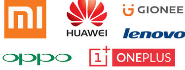 After breaking with Huawei, how could Google block also to other chinese brands like Xiaomi or OnePlus?