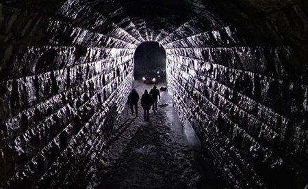David Cronenberg: 'La zona muerta', el héroe melancólico