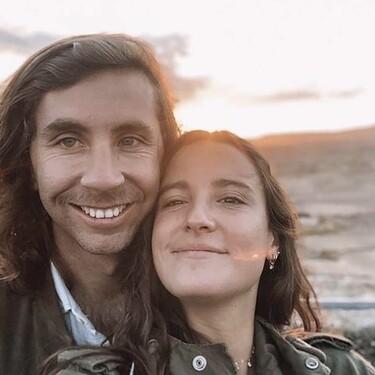 ¿Han vuelto Marta Pombo y Luis Giménez? El tonteo que se traen en Instagram apesta a segunda oportunidad