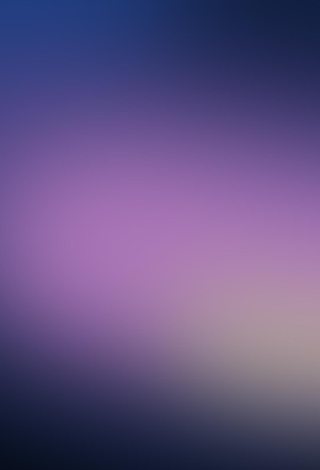 Foto de iOS 7 (14/23)