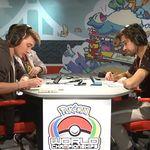 Prepárate para participar en los Pokémon World Championships 2017