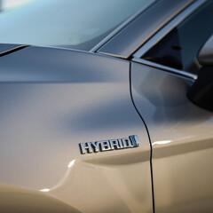 Foto 22 de 38 de la galería toyota-camry-hybrid-2021 en Motorpasión México