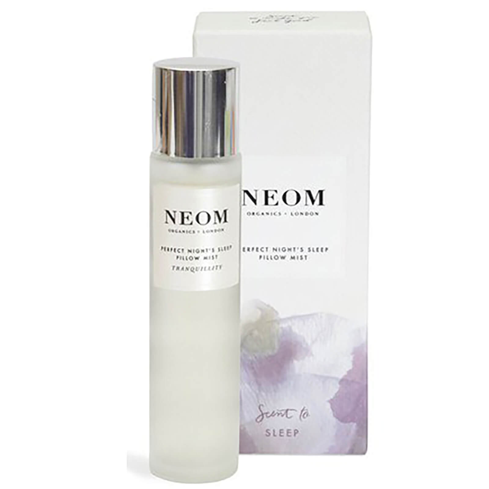 Niebla de almohada Perfect Night´s Sleep de NEOM