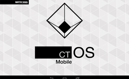 Watch Dogs también llega a Android